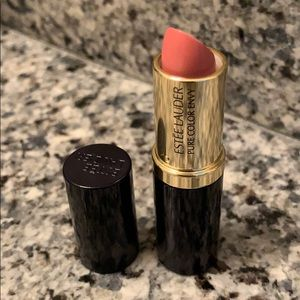 Estée Lauder Lipstick Pure Color Envy Desirable